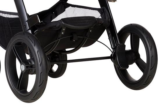 cosmopolitan-geo-stroller23