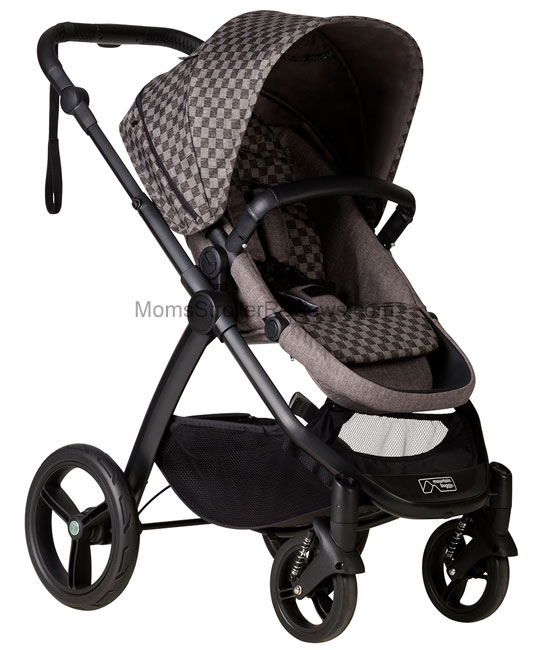 cosmopolitan-geo-stroller7