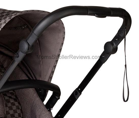 cosmopolitan-geo-stroller8