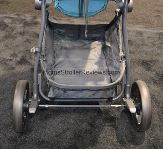 gb-lyfe-stroller18