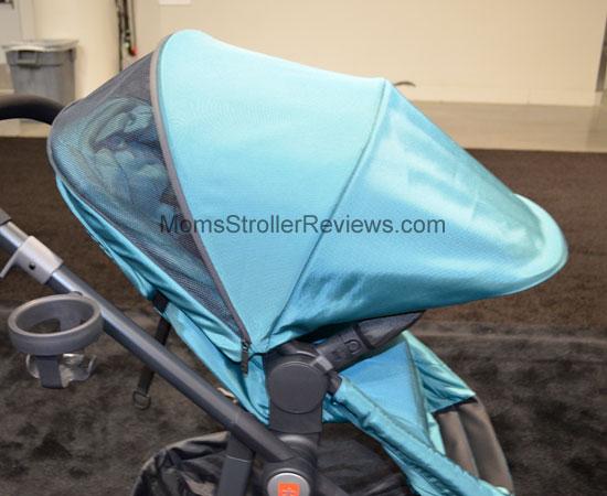 gb-lyfe-stroller5
