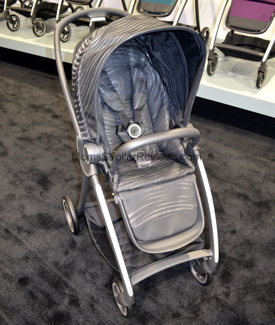 gb-maris-stroller12