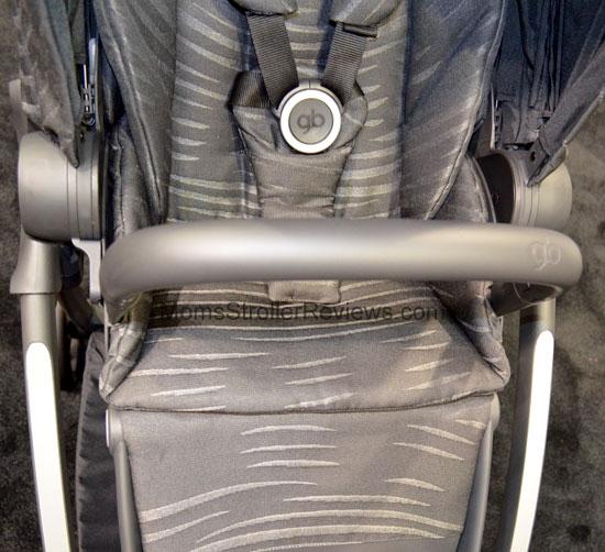 gb-maris-stroller13