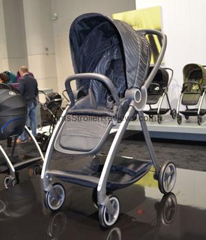 gb-maris-stroller26