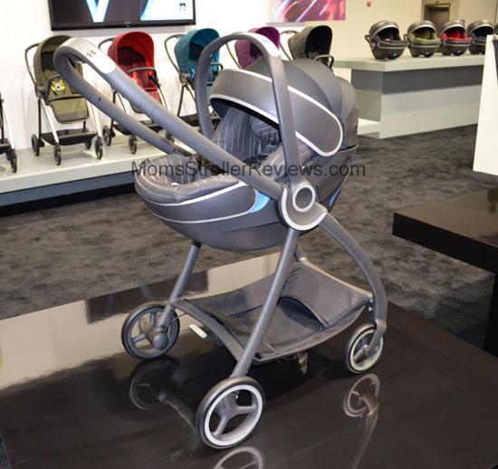 gb-maris-stroller7