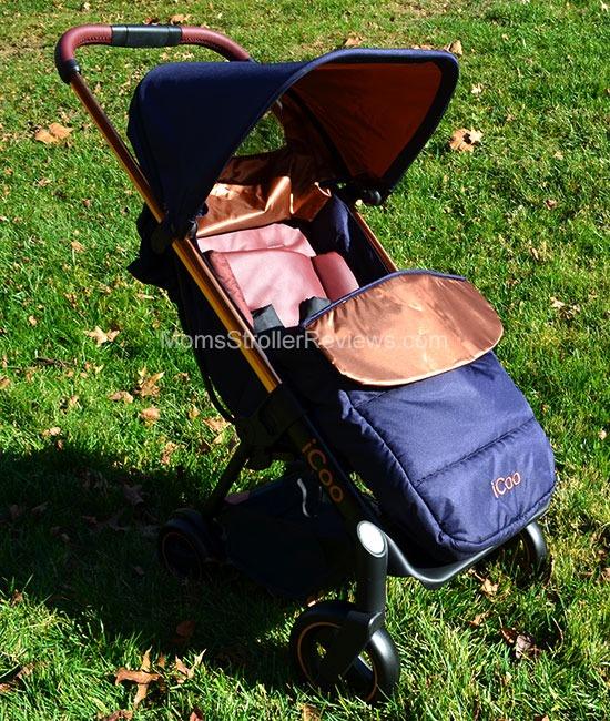 icoo-acrobat-stroller11