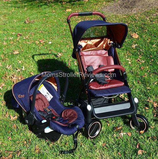 icoo-acrobat-stroller13