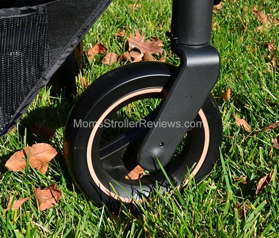 icoo-acrobat-stroller14