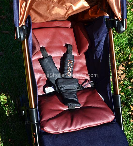 icoo-acrobat-stroller18