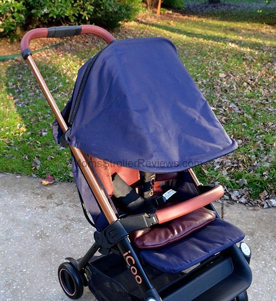 icoo-acrobat-stroller2