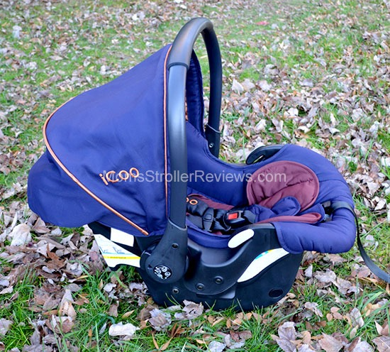 icoo-acrobat-stroller24