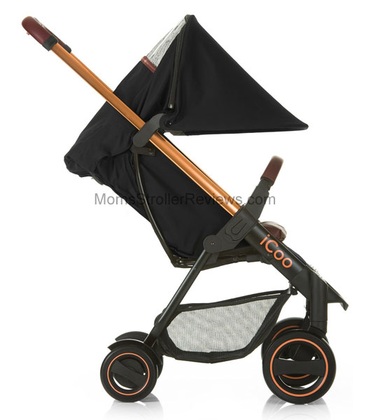 icoo-acrobat-stroller31