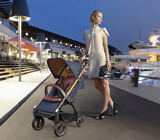 icoo-acrobat-stroller33