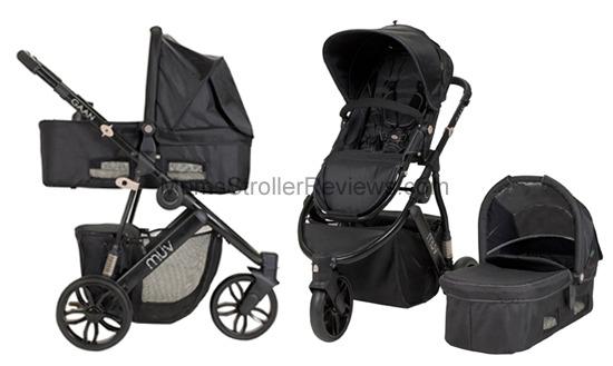 muv-gaan-stroller25