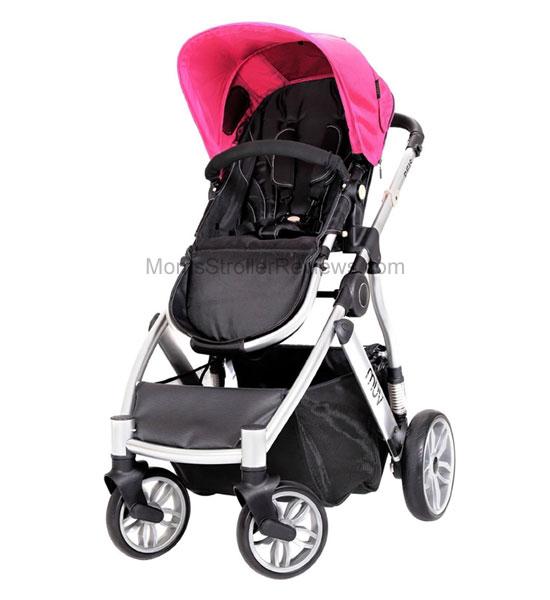 muv-reis-stroller1