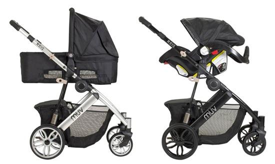 muv-reis-stroller6