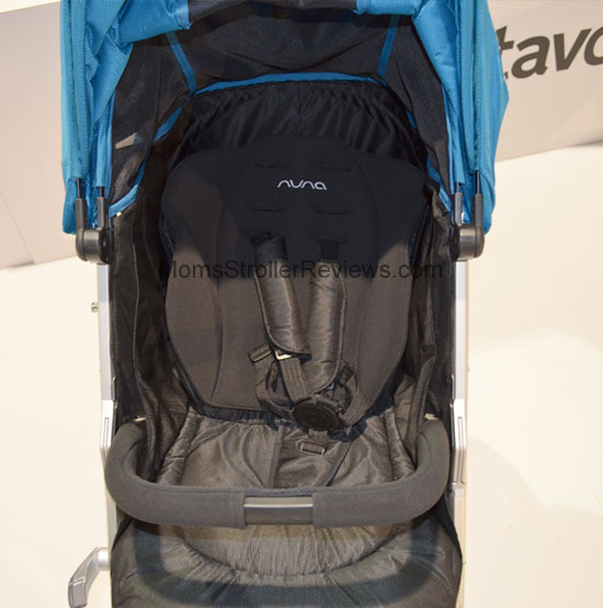 nuna-tavo-stroller10