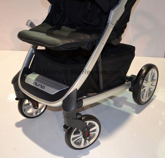 nuna-tavo-stroller13