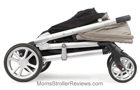 nuna-tavo-stroller14