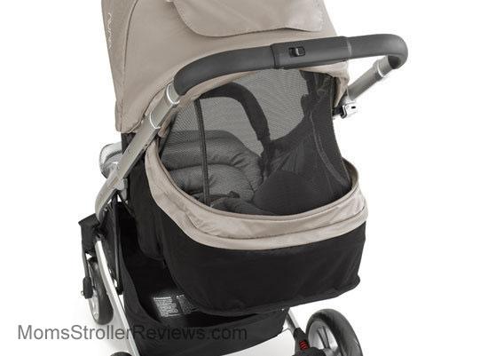 nuna-tavo-stroller20
