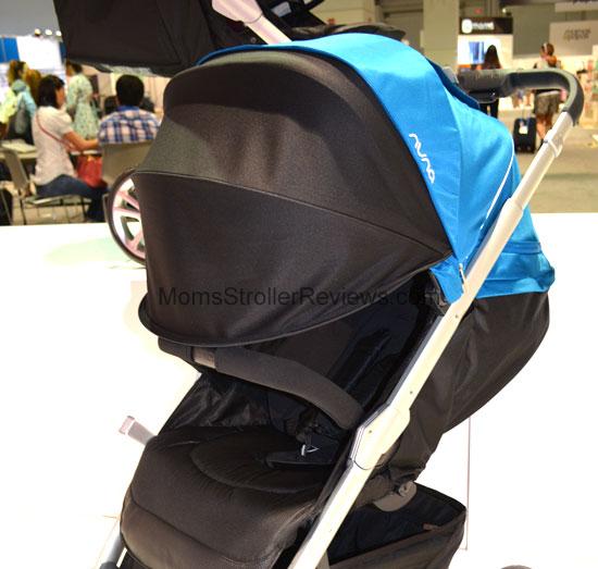 nuna-tavo-stroller3