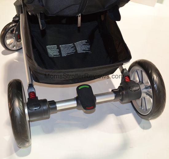 nuna-tavo-stroller5