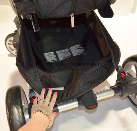 nuna-tavo-stroller6