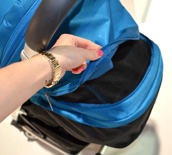 nuna-tavo-stroller7