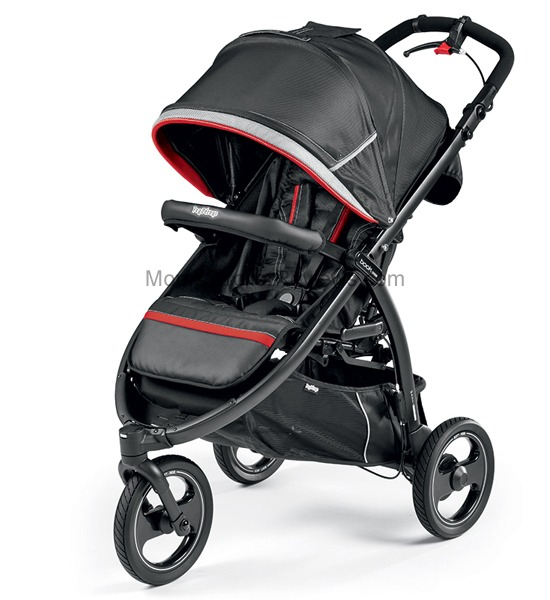 peg-perego-book-cross25