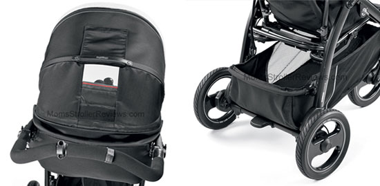 peg-perego-book-cross29