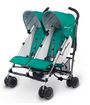 uppababy-glink-stroller1