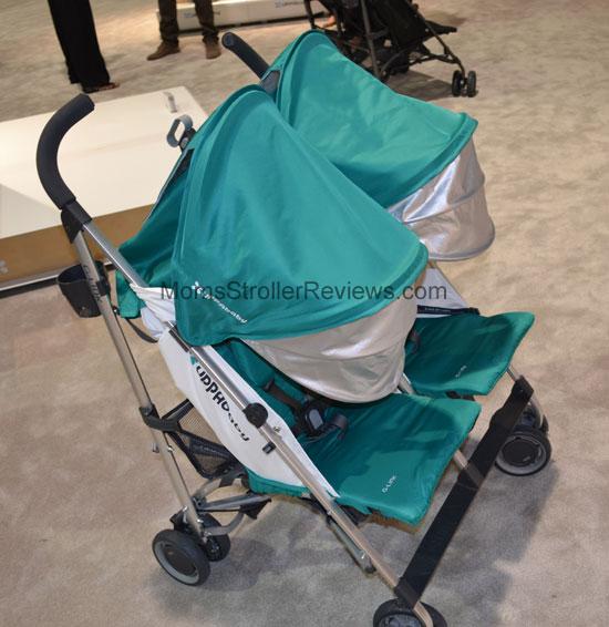 uppababy-glink-stroller10