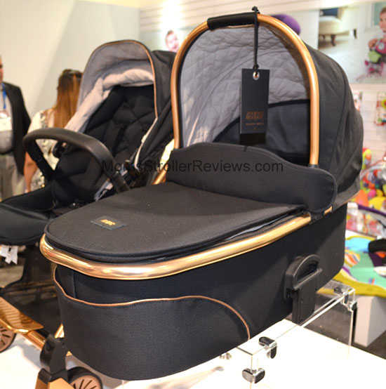 urbo2-rose-gold-stroller14