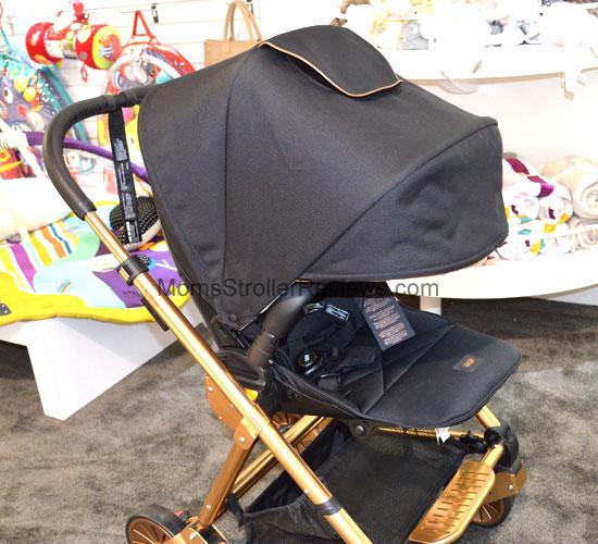 urbo2-rose-gold-stroller16