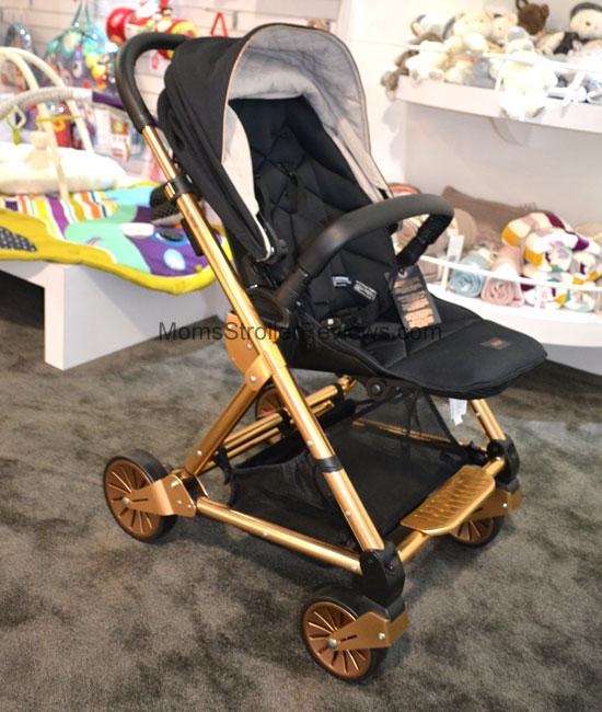 urbo2-rose-gold-stroller25
