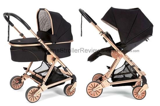 urbo2-rose-gold-stroller26