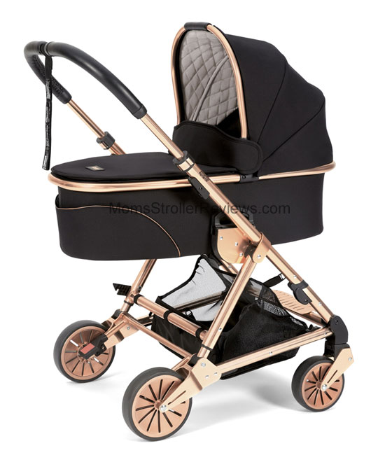 urbo2-rose-gold-stroller3