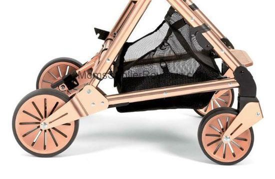 urbo2-rose-gold-stroller6