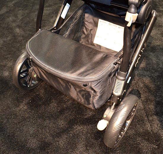 muv-gaan-stroller11