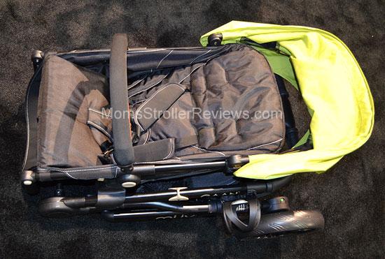 muv-gaan-stroller17
