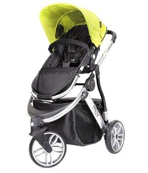 muv-gaan-stroller2