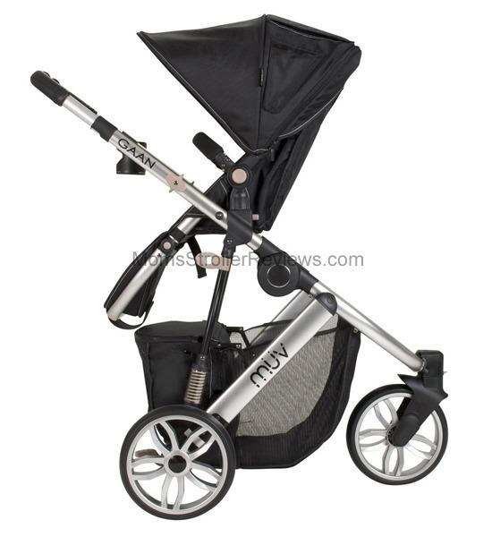 muv-gaan-stroller6