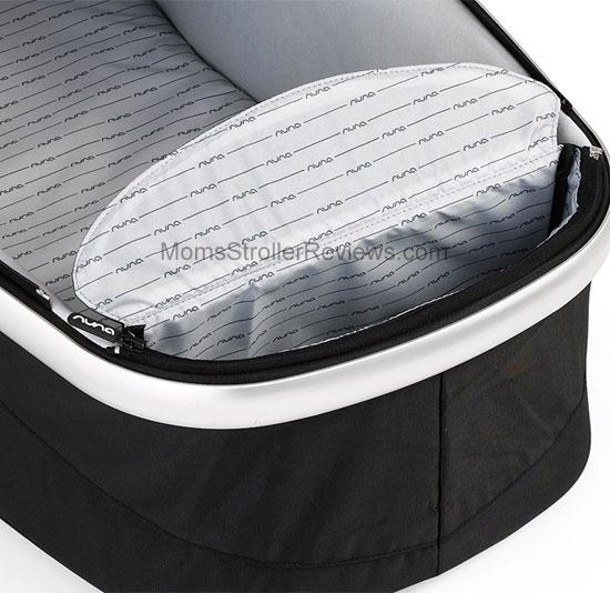 nuna-ivvi-stroller29