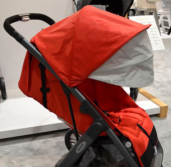 oxo-cubby-plus-stroller5