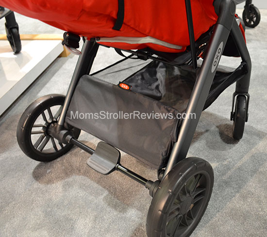 oxo-cubby-plus-stroller7