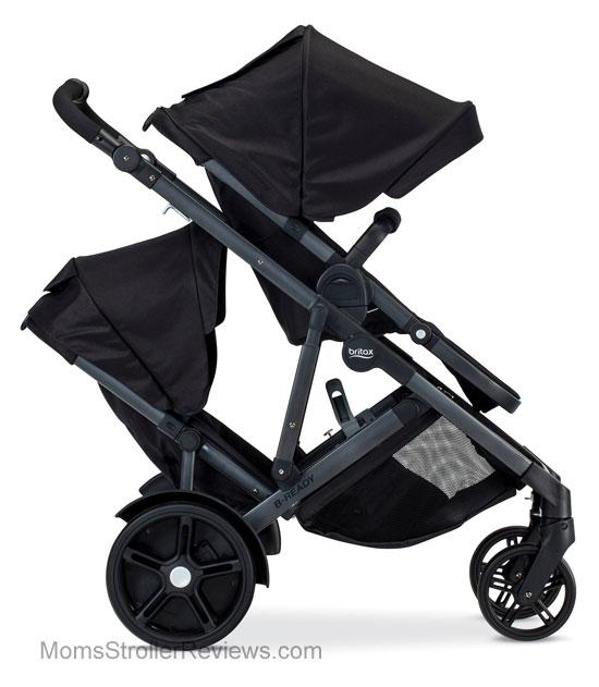 britax-b-ready-stroller-2017-24
