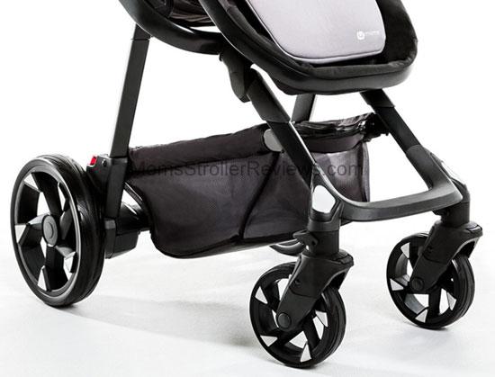 4moms-moxi-stroller11
