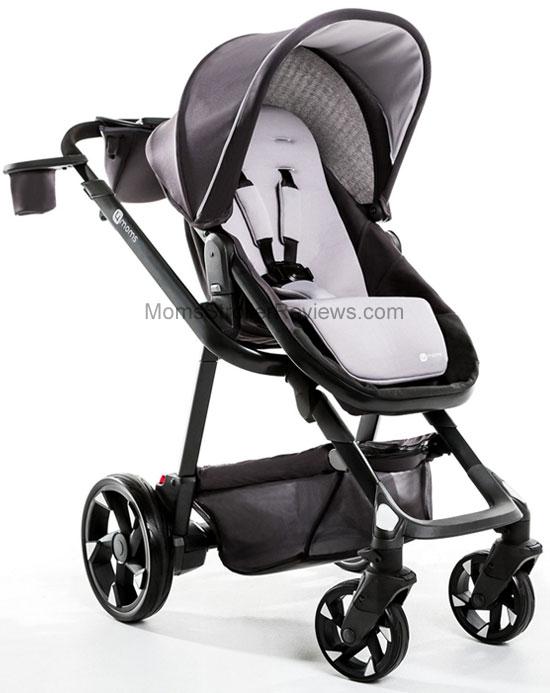 4moms-moxi-stroller15