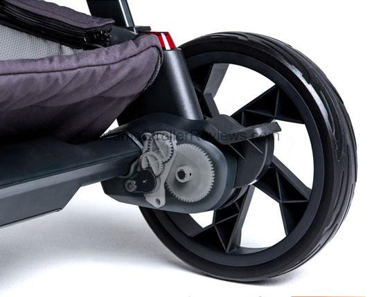 4moms-moxi-stroller19