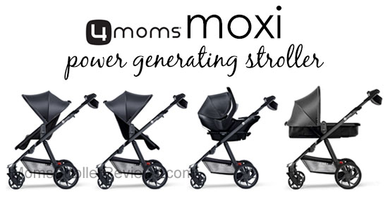 4moms-moxi-stroller20